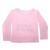 """μπλουζάκι """"Daddys Princes"""" pink"""