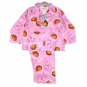 Baby Girl Pyjamas & Sleepwear